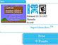 Imagem Consola Virtual: 4.7 milhões de downloads