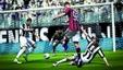 Imagem FIFA 14 recebe novo trailer