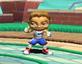 Imagem EA Playground: Mais vídeos