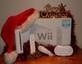 Imagem Sugestões Wii