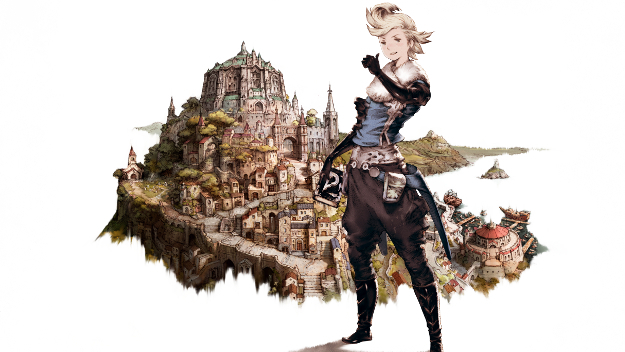 Bravely Default_hp