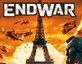 Imagem EndWar: A infantaria