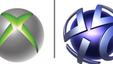 Imagem Jogos PS3 e Xbox 360 com versões PS4 e One não vão transferir os dados do modo a solo
