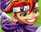 Imagem Mais ecrãs de EA Playground
