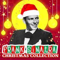 Frank Sinatra Natal