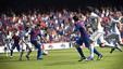 Imagem FIFA 13 atingiu um milhão de unidades vendidas