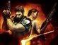 Imagem Resident Evil 5: Requisitos