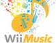 Imagem Wii Music: Sinos em vídeo