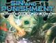 Imagem Sin and Punishment: Successor of the Skies