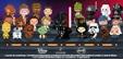 Imagem Disney anuncia Star Wars: Tiny Death Star