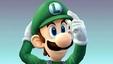 Imagem Edições Nintendo 3DS XL de Luigi e Zelda anunciadas para a Europa
