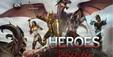 Imagem Participa em estratégicas batalhas em Heroes of Dragon Age