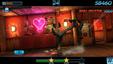Imagem Fightback anunciado pela Ninja Theory