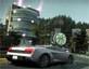 Imagem Need for Speed World: Dev diary