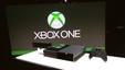 Imagem Responsável da Microsoft confirma que Xbox One não terá problemas de sobreaquecimento