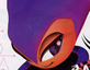 Imagem NiGHTS confirmado na MaxiConsolas