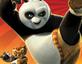 Imagem Kung Fu Panda: Trailer