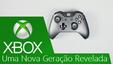 Imagem Xbox One: jogos usados com pagamento