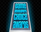 Imagem Game Developers Choice Awards 2010: Os nomeados
