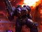 Imagem Starcraft II em Outubro?
