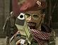 Imagem Call of Duty 4 com Gregson-Williams