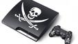 Imagem Sony ameaça expulsar utilizadores da PlayStation Network