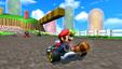 Imagem Imagens de Mario Kart 7