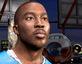 Imagem Vídeo de NBA Ballers: Chosen One
