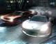 Imagem Ecrãs de Need for Speed Carbon