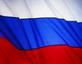 Imagem Governo russo produz vídeojogo patriótico