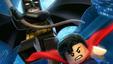 Imagem Série LEGO Batman vende mais de 14 milhões de cópias