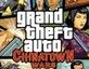 Imagem GTA: Chinatown Wars no iPad