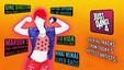Imagem Just Dance 4 chega no início de outubro