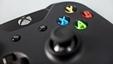 Imagem Esclarecemos algumas das grandes dúvidas em torno da Xbox One