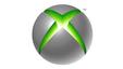 Imagem Próxima Xbox com leitor de Blu-Ray?