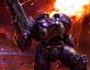 Imagem StarCraft II: Mini-campanha Protoss anunciada