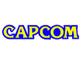 Imagem Capcom: Resultados do ano fiscal