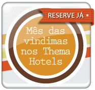 Thema Hotels