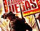 Imagem Rainbow Six Vegas: Ecrãs