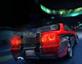 Imagem Trio de Need for Speed Carbon