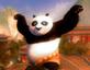 Imagem Kung Fu Panda: Imagens