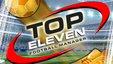 Imagem Jogo Top Eleven atinge 10 milhões de downloads em Android