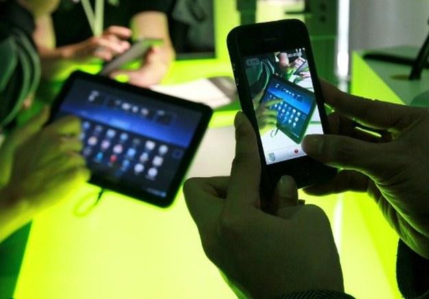 A proposta de lei do PS sobre a Cópia Privada prevê o agravamento das taxas sobre os dispositivos de armazenamento, como tablets, telemóveis, discos externos e pen drives