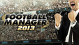 Imagem SEGA coloca Football Manager em saldo