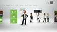 Imagem Xbox 360 de cara lavada!
