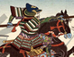 Imagem Requisitos de Total War: Shogun 2