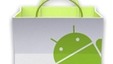 Imagem Jogos são as aplicações mais descarregadas no Android