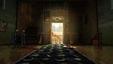 Imagem Outlast tem novo vídeo