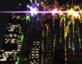 Imagem Boom Boom Rocket: Ecrãs