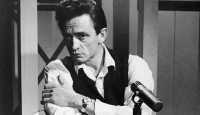 Johnny Cash dá nome a nova tarântula